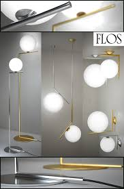 Flos Floor Lamp Ic Lights Floor Suspension Ceiling Wall By Flos By 3dlight 3docean