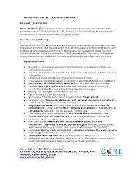 internet effects on society essay employable skills for resume