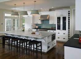 100 designer kitchens and bathrooms 100 kitchen floor