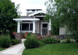 exterior color schemes for ranch style homesranch homes paint