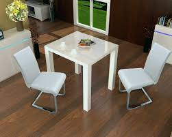 chaises cuisine alinea table et chaise cuisine luxury chaise de cuisine alinea idées de