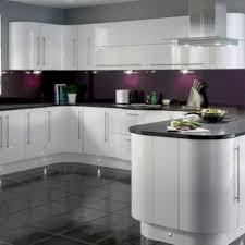 homebase hygena sanvito white kitchen kitchen compare com home