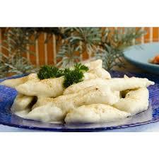 recette de cuisine a base de pomme de terre les quenelles de pommes de terre la recette alsacienne
