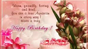 birthday greeting cards 100 top birthday wishes images greetings cards and gifs