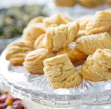 s butter biscuits recipe nyt cooking