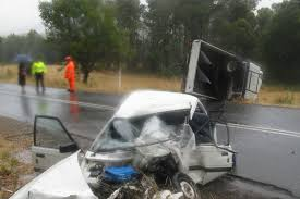 car crashes how to respond if you come across an accident abc