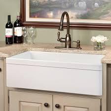 ideas winsome gorgeous white kitchen farm sinks twin kitchen sink