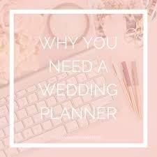 I Need A Wedding Planner Best 25 Wedding Planner Salary Ideas On Pinterest Event Planner