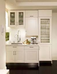 Stylish Kitchen Ideas Stylish Kitchen 13 Best Space Saving Small Kitchens And Color