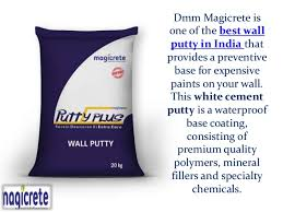 wall putty buy best wall putty in india wall putty manufacturer suppliers