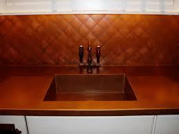 copper sinks online coupon sink agreeable copper sink images design sinks bathroom kitchen