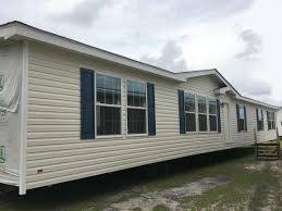 100 champion mobile home floor plans tru mobile homes