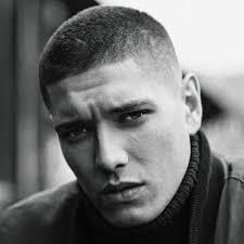 men clipper cut styles haircut names for men types of haircuts men s haircuts