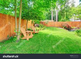 lovely backyard sitting area architecture nice