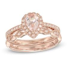 vintage chevron gold diamond v shape ring buy diamond v shape pear wedding zales