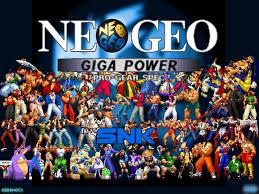 neo geo emulator android neogeo rom gba neogeo n64 nds psp xbox android