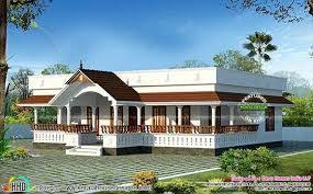 Indian Farmhouse Designs Photos