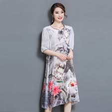 online get cheap vintage clothing women u0026 39 s aliexpress com