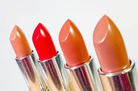 Lipstik Wardah 10 tipe lipstik wardah matte dan pilihan shade favoritnya cintai hidup