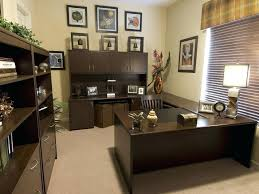 Decorating Ideas For Small Office Space Medium Size Of Office33 Office Space Decor Ideas Small Office