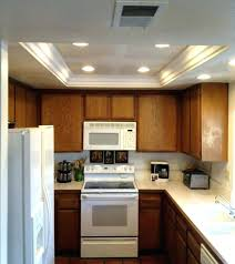 Kitchen Ceiling Light Fixtures Fluorescent Kitchen Ceiling Fluorescent Light Fixtures S Fluorescent Kitchen