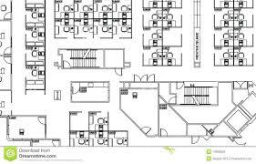 floor planner free floor plan tool apartment floor plan tool 3 bedroom plans pdf