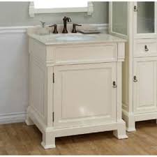 Allen And Roth Bathroom Vanity by 30 Inch Bathroom Vanity Cream Bathroom Vanities Overstock
