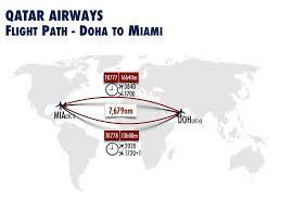 Boeing 777 300er Seat Map Boeing 777 300er Jet Image Gallery Hcpr