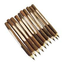 wooden party favors popular wooden party favors buy cheap wooden party favors lots