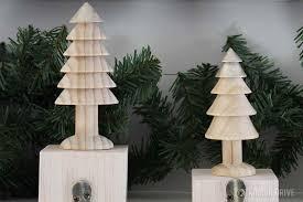 make your own christmas tree ne wall