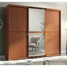 armoires de chambre armoires chambre adulte meuble penderie chambre meuble de