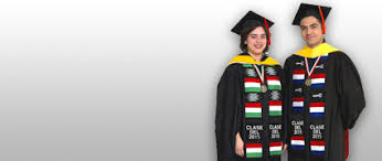 graduation stoles graduation stoles graduation stoles graduation sashes