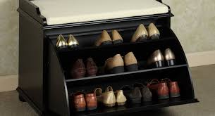 Free Storage Bench Seat Plans by Bench Bench With Shoe Storage Singapore Beautiful Storage Bench
