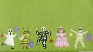 halloween hd wallpaper halloween party hd desktop wallpaper high definition