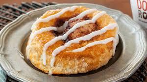 bojangles brings back the cinnamon biscuit as a permanent menu