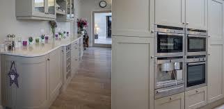 kitchens nolan kitchens new kitchens designer nolan kitchens hton contemporary kitchen