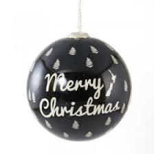 beautiful zealand christmas decorations silverfernz