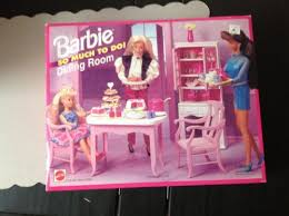 barbie dining room set appealing barbie dining room contemporary best inspiration home