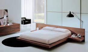 Modern Bed Frame Modern Bed Frame Effective Home On Frame Funiture For Sleeping