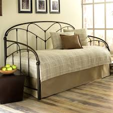 worldmarket daybed super easy diy pillow covers from worldmarket daybeds chaise lounge chairs world market pictures of in bedrooms show modern rooms with worldmarket daybed