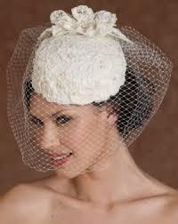 bridal headwear crown of beauty bridal headwear my wedding bag