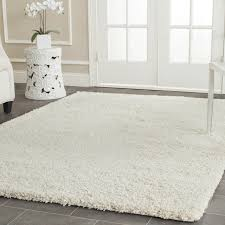 10 By 12 Rugs Amazon Com Safavieh California Shag Collection Sg151 1212 Ivory