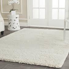 8 by 10 area rugs amazon com safavieh california shag collection sg151 1212 ivory