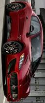 maserati v12 engine 118 best maserati images on pinterest car dream cars and