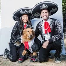 Halloween Costumes Husky Dog Cute Dogs Wearing Amazing Halloween Costumes Instyle