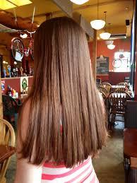 our work hair we are salon u2013 renton