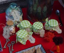 alice in wonderland party ideas a mad tea party