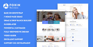 cms templates drupal templates dentist template 5 great drupal business themes cms critic