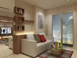 what is traditional style contemporary design style home decor modern interior definition