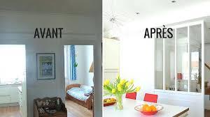 astuce pour separer une chambre en 2 rideau chambre parents merveilleux astuce pour separer une chambre